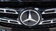 24-Mercedes-Benz GLS prezent