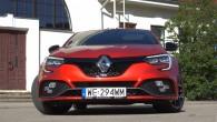 24-Renault Megane RS Trophy