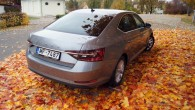 24-Skoda Superb FL