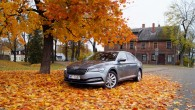 25-Skoda Superb FL