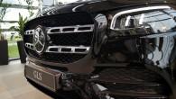 26-Mercedes-Benz GLS prezent