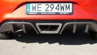 26-Renault Megane RS Trophy