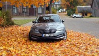 26-Skoda Superb FL