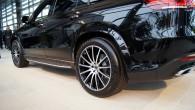 27-Mercedes-Benz GLS prezent