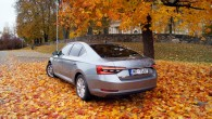 27-Skoda Superb FL