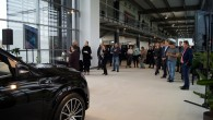 28-Mercedes-Benz GLS prezent
