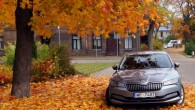 29-Skoda Superb FL