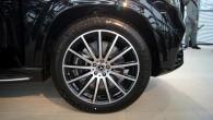 3-Mercedes-Benz GLS prezent