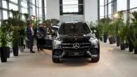 30-Mercedes-Benz GLS prezent