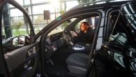 31-Mercedes-Benz GLS prezent
