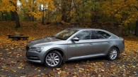 33-Skoda Superb FL
