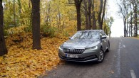 35-Skoda Superb FL