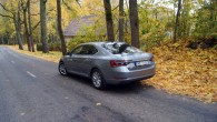 36-Skoda Superb FL