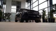 38-Mercedes-Benz GLS prezent