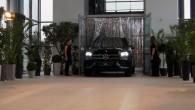 39-Mercedes-Benz GLS prezent