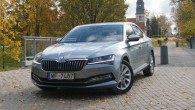 39-Skoda Superb FL