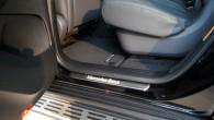 4-Mercedes-Benz GLS prezent