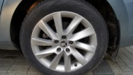 4-Skoda Superb FL