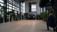 40-Mercedes-Benz GLS prezent