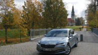 40-Skoda Superb FL