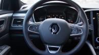 43-Renault Talisman S-Edition