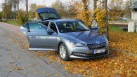 43-Skoda Superb FL