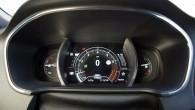 45-Renault Megane RS Trophy