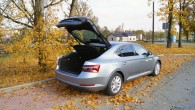 45-Skoda Superb FL