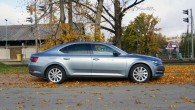 46-Skoda Superb FL