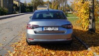 47-Skoda Superb FL