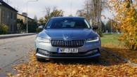 48-Skoda Superb FL