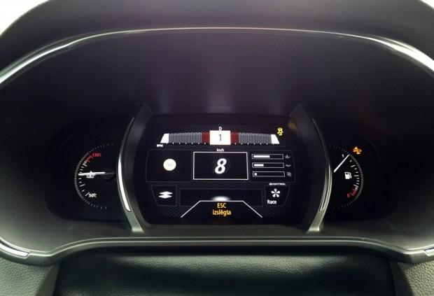 49-Renault Megane RS Trophy