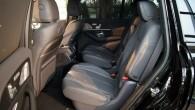5-Mercedes-Benz GLS prezent