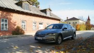 51-Skoda Superb FL