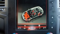 52-Renault Megane RS Trophy