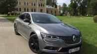 53-Renault Talisman S-Edition
