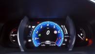 55-Renault Megane RS Trophy