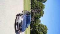 59-Renault Talisman S-Edition