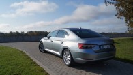 59-Skoda Superb FL