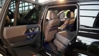 6-Mercedes-Benz GLS prezent