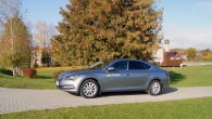 60-Skoda Superb FL