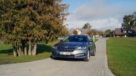 61-Skoda Superb FL