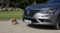 63-Renault Talisman S-Edition