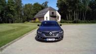 64-Renault Talisman S-Edition