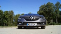 65-Renault Talisman S-Edition