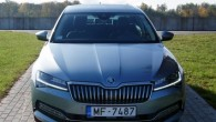 65-Skoda Superb FL