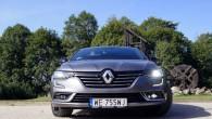 66-Renault Talisman S-Edition