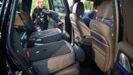 7-Mercedes-Benz GLS prezent