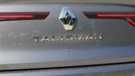 7-Renault Talisman S-Edition