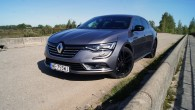 71-Renault Talisman S-Edition